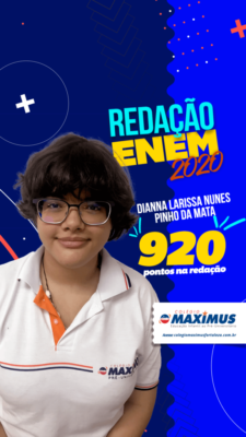 st-ENEM 02