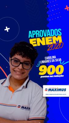 st-ENEM 05