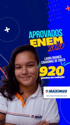st-ENEM 06