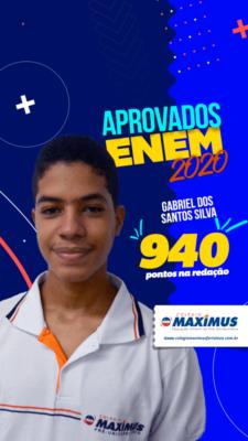 st-ENEM 08